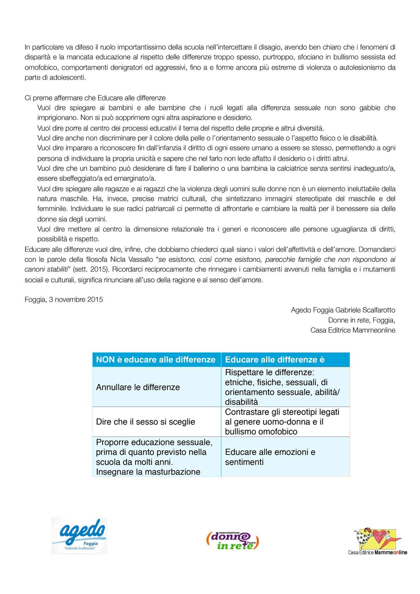 educare (2)
